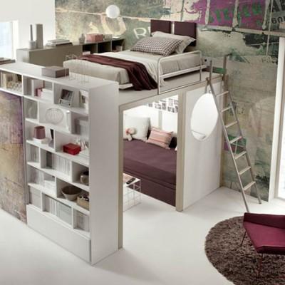 perabotan-kreatif-400x400