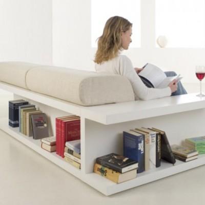 sofa-rak-400x400