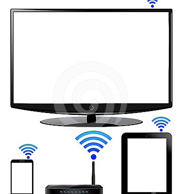 wireless-network-devices--375x400