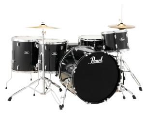 Merk drum terbaik pearl drums