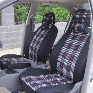 cara membersihkan jok kulit pada mobil
