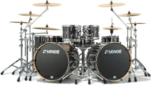 Merk drum terbaik sonor drums