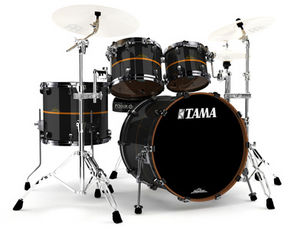 Merk drum terbaik