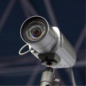 Fungsi Kamera CCTV