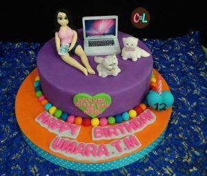 custom-birthday-cake